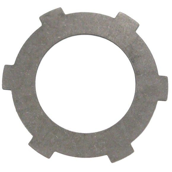 PTO Clutch Drive Disc -- Fits JD 80, 820, 830 - Bubs Tractor Parts