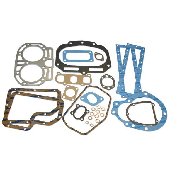 Engine Gasket Set -- Fits JD A Series - Bubs Tractor Parts