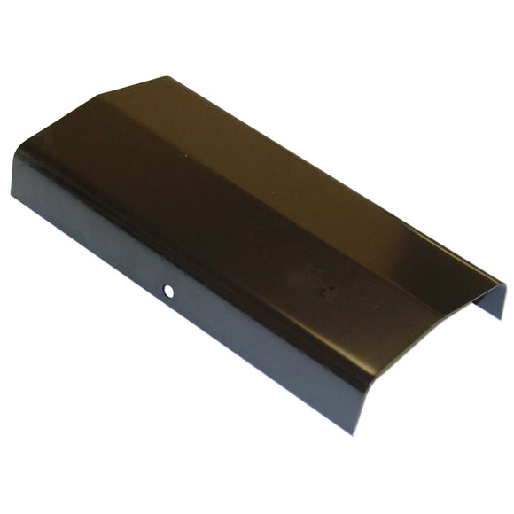 Top Battery Cover - Bubs Tractor Parts