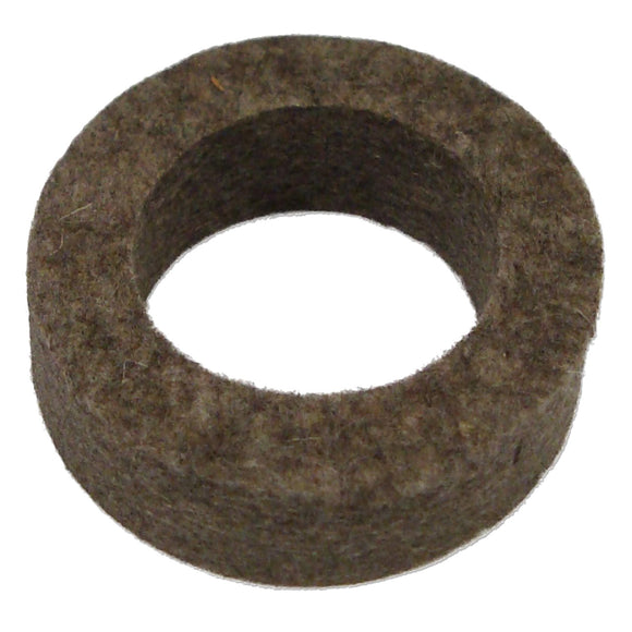 Front Wheel Felt Seal - Bubs Tractor Parts