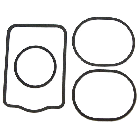Wico C Magneto Gasket Set - Bubs Tractor Parts