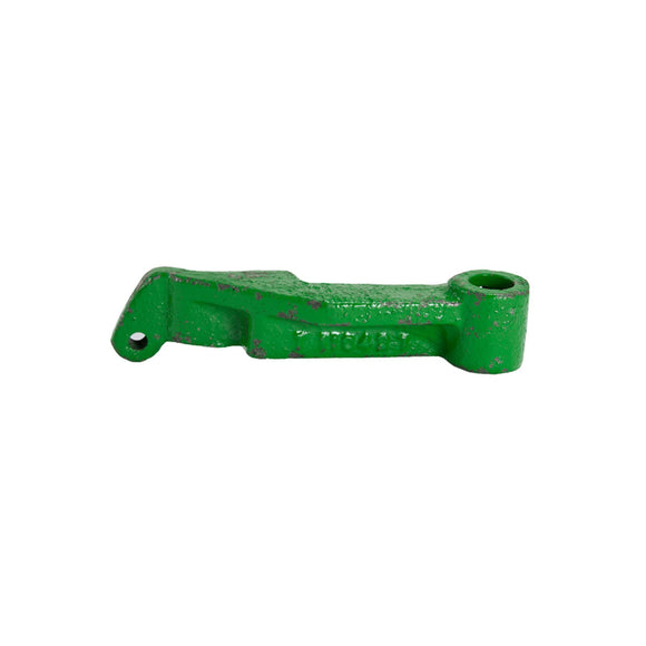 Right Front Cast Light Bracket - Bubs Tractor Parts