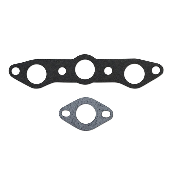 Gasket Set - Bubs Tractor Parts