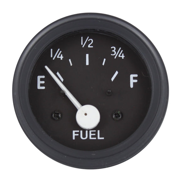 Electric Fuel Gauge fits 2 Cylinder models - Bubs Tractor Parts