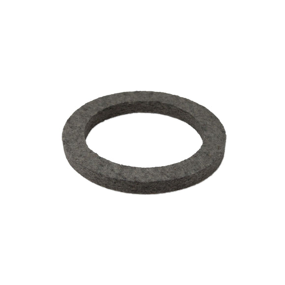 Rear Axle Felt Seal - Bubs Tractor Parts