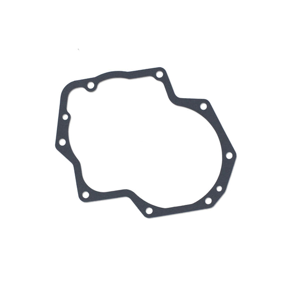 PTO CLUTCH HOUSING COVER GASKET - Bubs Tractor Parts