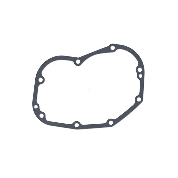 PTO Clutch Housing Cover Gasket