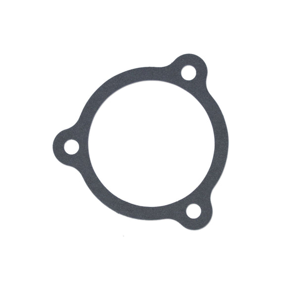 PTO 3 Bolt Bearing Cover Gasket (For PTO clutch shaft)