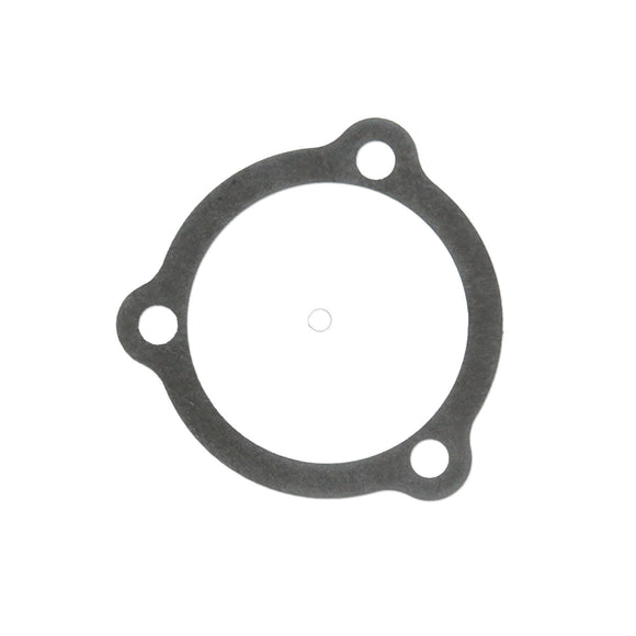 PTO OIL SEAL HOUSING STEEL SHIM - Bubs Tractor Parts