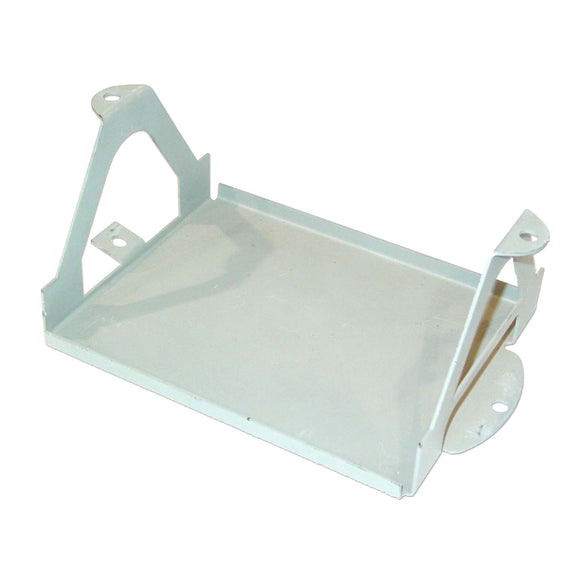 Battery Cover Tray - Bubs Tractor Parts