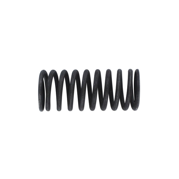 Valve Spring - Bubs Tractor Parts