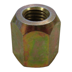 Special Hex Nut - Bubs Tractor Parts
