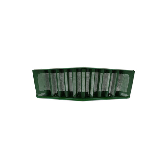 Front Nose Cone Screen - Bubs Tractor Parts