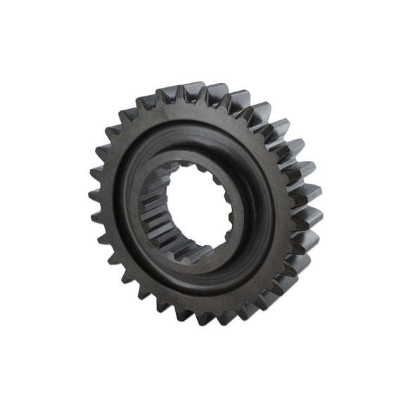 Countershaft 2nd and 5th Gear - Bubs Tractor Parts