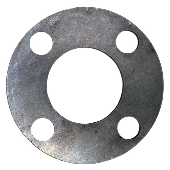 Water Pump Pulley Spacer - Bubs Tractor Parts