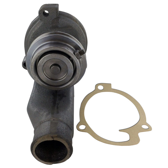 Water Pump (New) - Bubs Tractor Parts