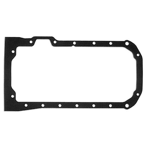 Oil Pan Gasket Set - Bubs Tractor Parts