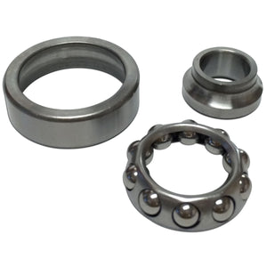 Bearing Assembly for Governor Shaft, Fan Shaft and Ventilator Pump - Bubs Tractor Parts