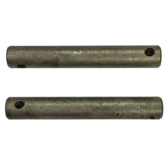 Governor Weight Pins - Bubs Tractor Parts