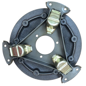 New Engine Pressure Plate - Bubs Tractor Parts