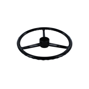 Steering Wheel - Fits John Deere New Generation models - Bubs Tractor Parts