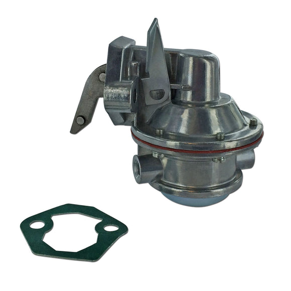 Fuel Lift Pump - Bubs Tractor Parts