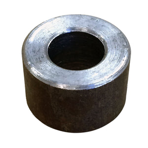 Seat Shock Suspension Arm Bushing - Bubs Tractor Parts