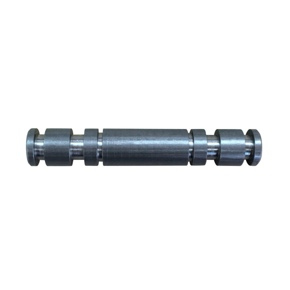 Lower Shock Pin for Deluxe Seat - Bubs Tractor Parts