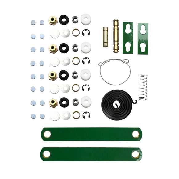 Seat Suspension Repair Kit