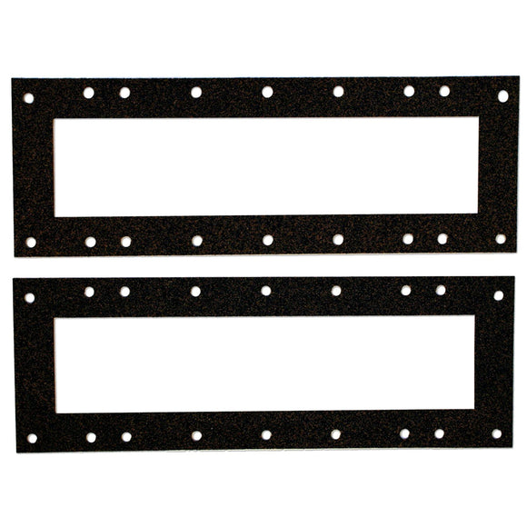 Gasket Pair - Bubs Tractor Parts