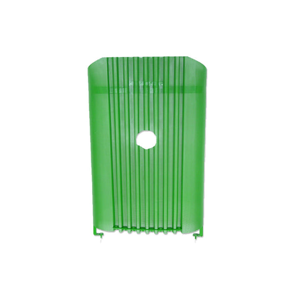 Grille Screen - Bubs Tractor Parts