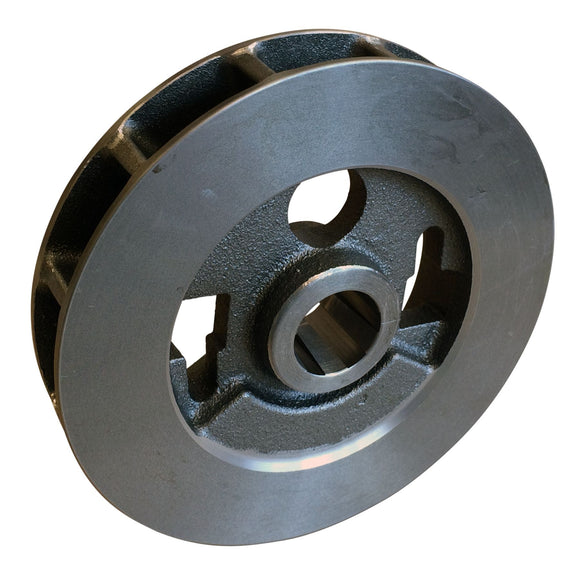 Clutch Drive Disc - Bubs Tractor Parts