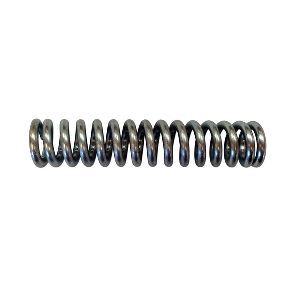 Throttle Lever Spring - Bubs Tractor Parts