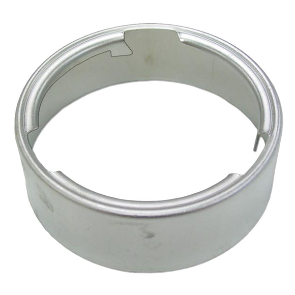 Radiator Flange Filler - Bubs Tractor Parts