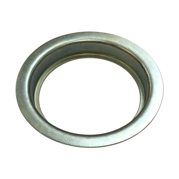 Front Wheel Seal Retainer (Bushing) - Bubs Tractor Parts