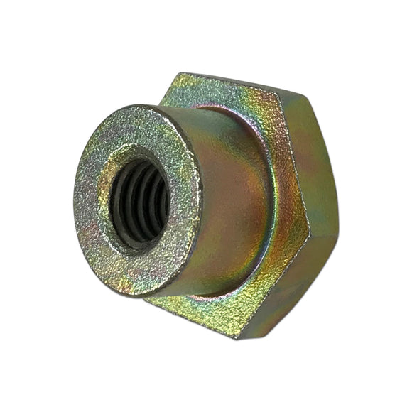 Seat Link Nut - Bubs Tractor Parts
