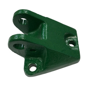 Center Link Bracket, Top Link - Bubs Tractor Parts