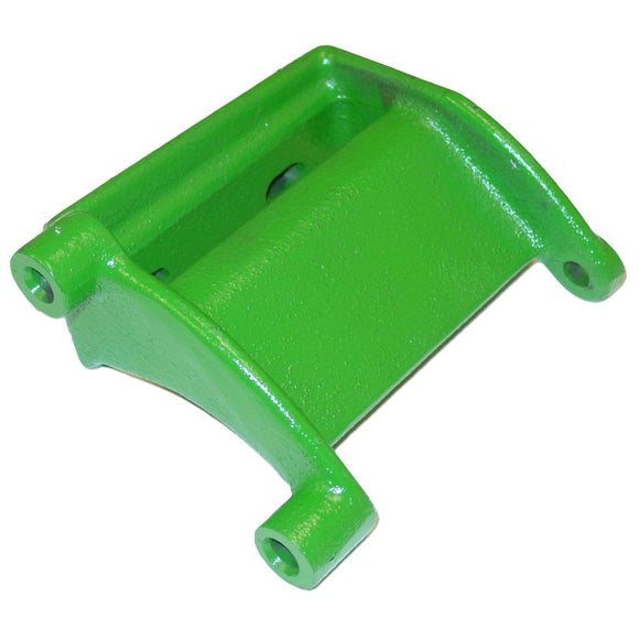 Bracket, Generator: Fits JD H - Bubs Tractor Parts