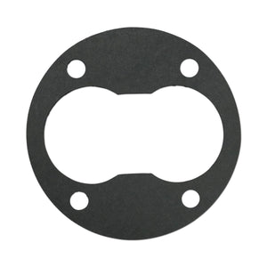 Oil Pump Gear Cover Gasket - Bubs Tractor Parts