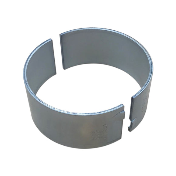 Connecting Rod Bearing (For 0.030