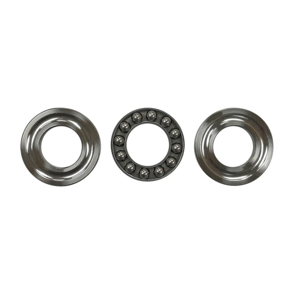 3 Piece Governor Thrust Bearing - Bubs Tractor Parts