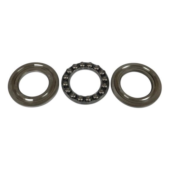 3 Piece Thrust Bearing - Bubs Tractor Parts