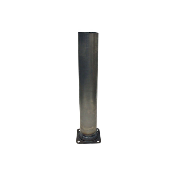 Air Cleaner Stack Tube - Bubs Tractor Parts
