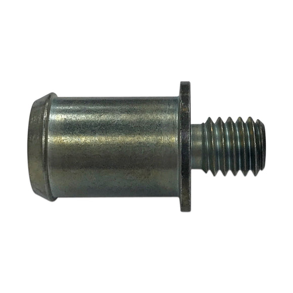 DRIVE PIN - Bubs Tractor Parts