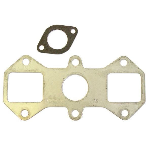 Manifold Gasket Set - Bubs Tractor Parts
