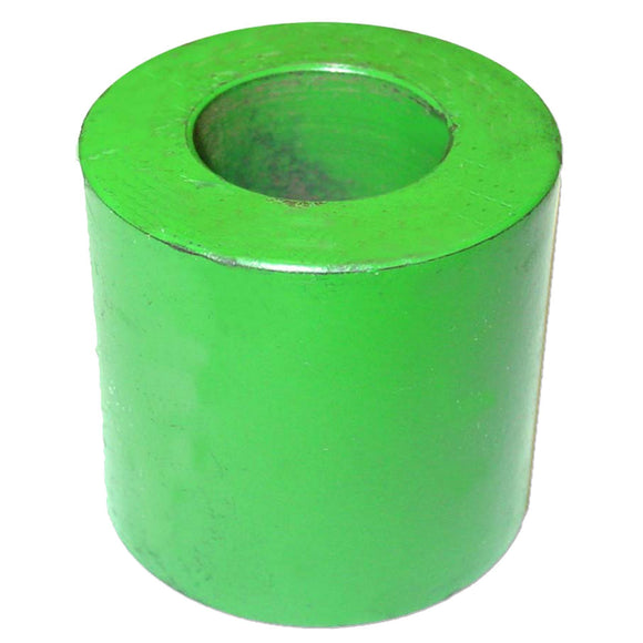 Bushing For Sway Block - Bubs Tractor Parts