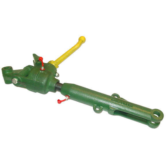 3 point Lift Link Assembly - Bubs Tractor Parts