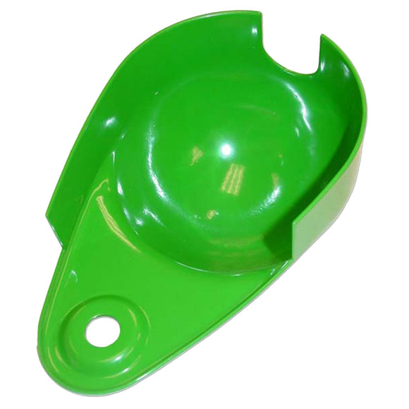 Right hand Spark Plug Cover - Bubs Tractor Parts