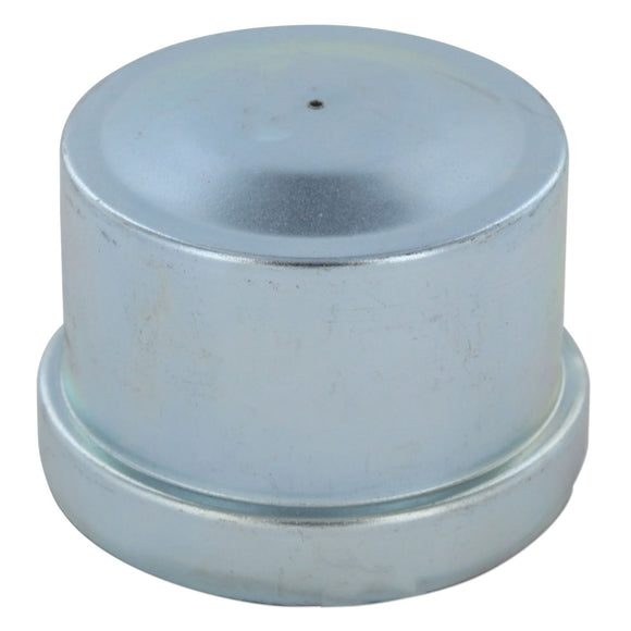 Tall Fuel Cap - Bubs Tractor Parts