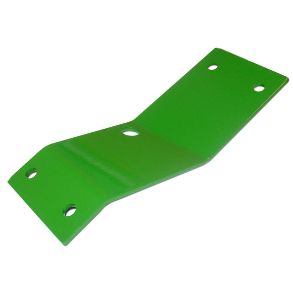 LH Side Plate - Bubs Tractor Parts